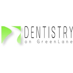 Dentistry on Green Lane