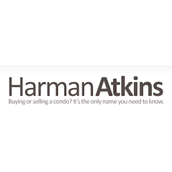Harman Atkins