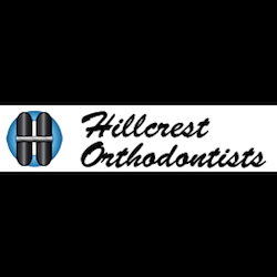 Hillcrest Orthodontics