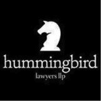 Hummingbird Lawyers