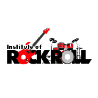 Institute of Rock n Roll