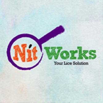 Nit Works