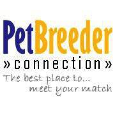 Pet Breeder Connection