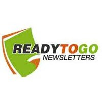 Ready To Go Newsletters