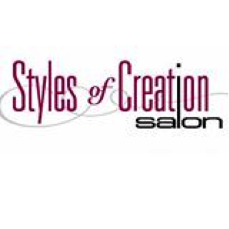 Styles of Creation
