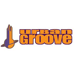 Urban Groove