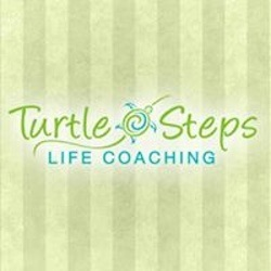 Turtle Steps Life Coaching