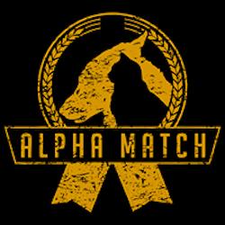 Alpha Match