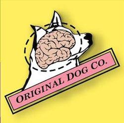 The Original Dog Co.