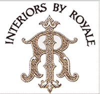 Interiors By Royale Logo
