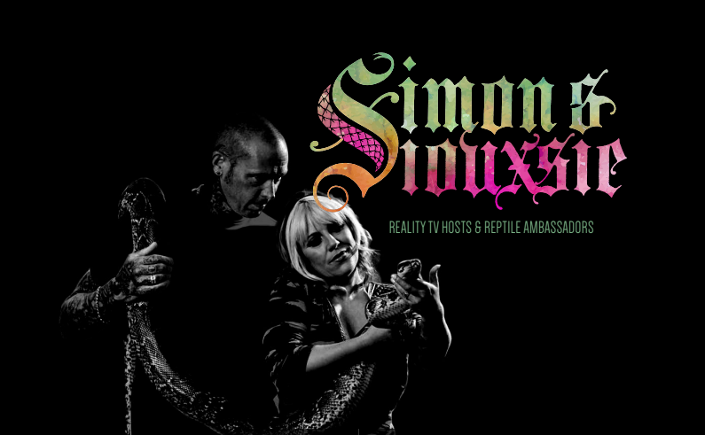 simon and siouxsie
